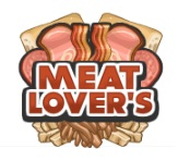 Meat lover's