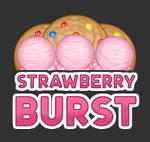 Strawberry Burst Preview