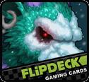 Flipdeck 205