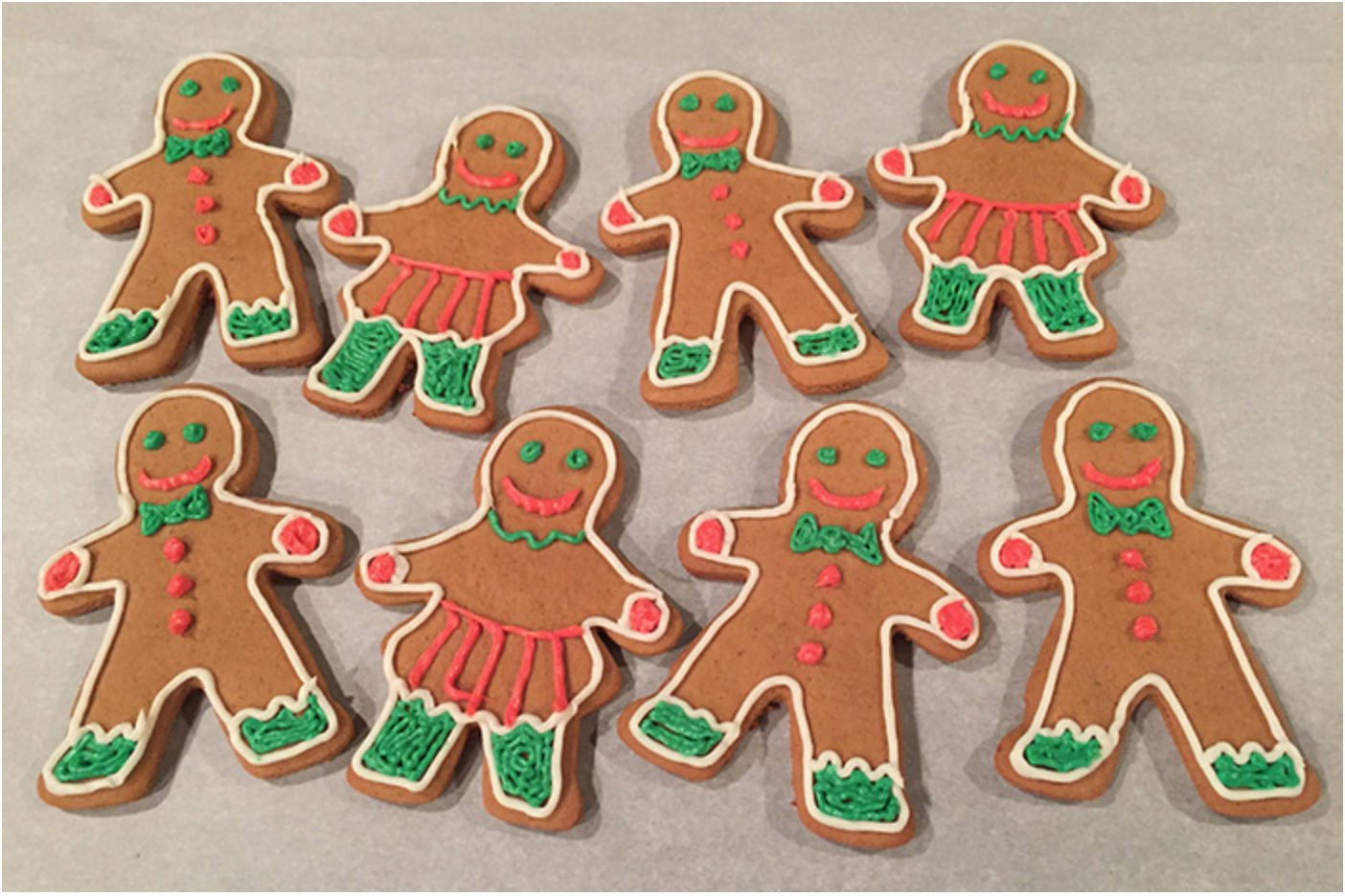 Gingerbreadmen mandi s-150x150