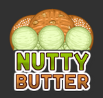 Nutty Butter Preview