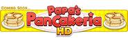 Papa's Pancakeria HD Banner