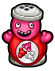 CupidberryDerps