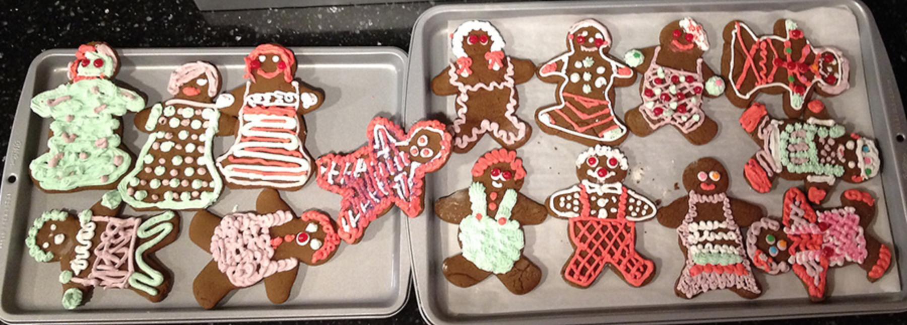 Gingerbreadmen evan I-150x150