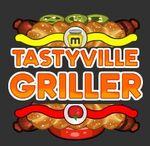 TastyvilleGriller