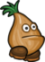 Brown-Onion-PL2