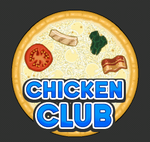 Chicken Club