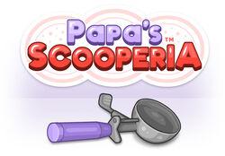 Scooperiablog announce