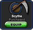 C2 Scythe