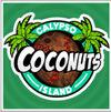 Coconuts (Cupcakeria HD)