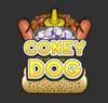 Conet Dog