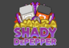 Shady DePepper