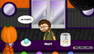 Angry Matt (Cleaned)