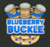 Blueberry Buckle (Logo)