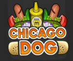 Chicago Dog (Logo)