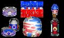 PapasScooperia - Starlight Jubilee Ingredients