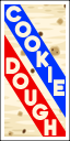 Cookie Dough poster