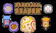 BaseballSeasonScooperiaToGo