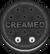 Creameo Cookie Slider