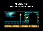 EX Dictator's Fortress1
