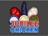 Jubilee Chicken