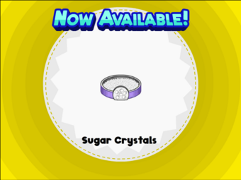 Sugar Crystals Flipline Studios Wiki Fandom