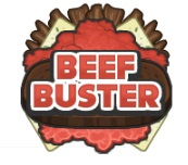 Beef buster