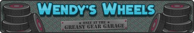 Wendyswheels banner