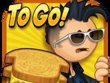 Papa's Cheeseria To Go!