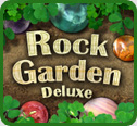 RockGardenGameIcon