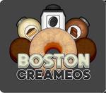 Boston Creameos Logo