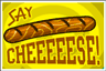 CheddarwurstPoster