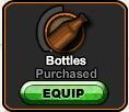 A4 Bottles