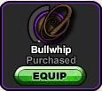 A1 Bullwhip