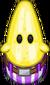 Banana Pants Slider-icon
