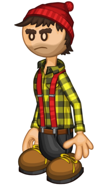 File:Johnny.png