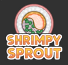 Shrimpy Sprout