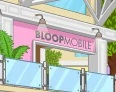 Bloop Mobile