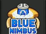 Blue Nimbus
