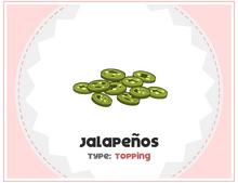 Jalapenos-0