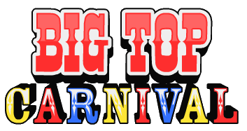 File:Logo-Big Top Carnival.png