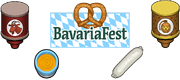 BavariaFest Picture - Wingeria To Go!