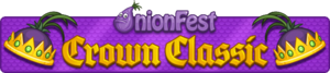 Onionfest Crown Classic Header