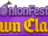 OnionFest Crown Classic 2019