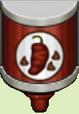 Cocoa Chipot
