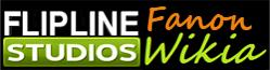 Wiki-wordmark-FSFW