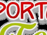 Portallini Feast (Holiday)