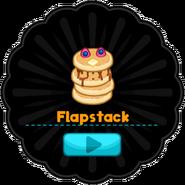 SliderScouts - Flapstack Slider