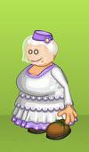 Olga - Style B - Papa Bakeria