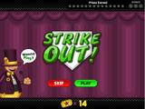 Strike Out!